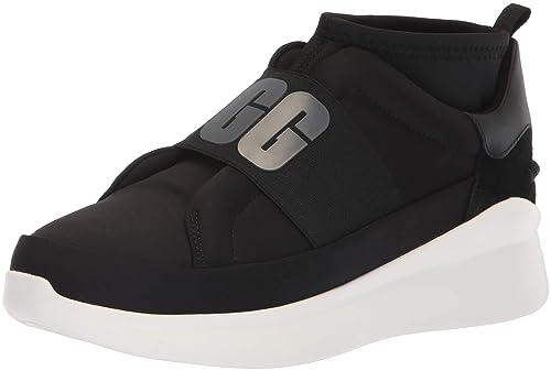 82e6c684eef UGG Women's W Neutra Sneaker
