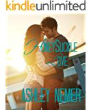 HoneySuckle Love (Kemah Sunrise Book 1)
