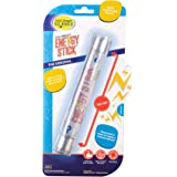 Steve Spangler Science Energy Stick – Fun Science Kits for Kids to Learn About Conductors of Electricity, Safe, Hands-On STEM