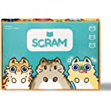 TeeTurtle Scram - Base Game