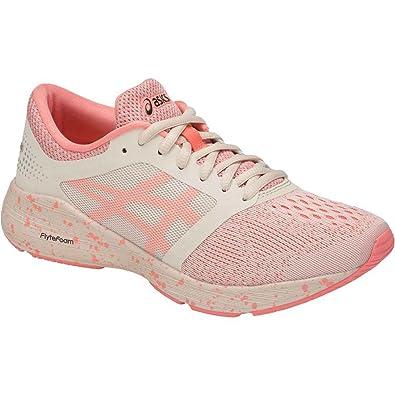 Roadhawk FF SP Womens Running Shoes sale cheap xWPJk