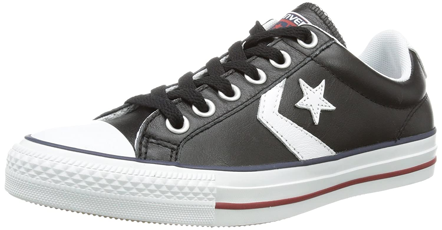 converse star player ev ox leather