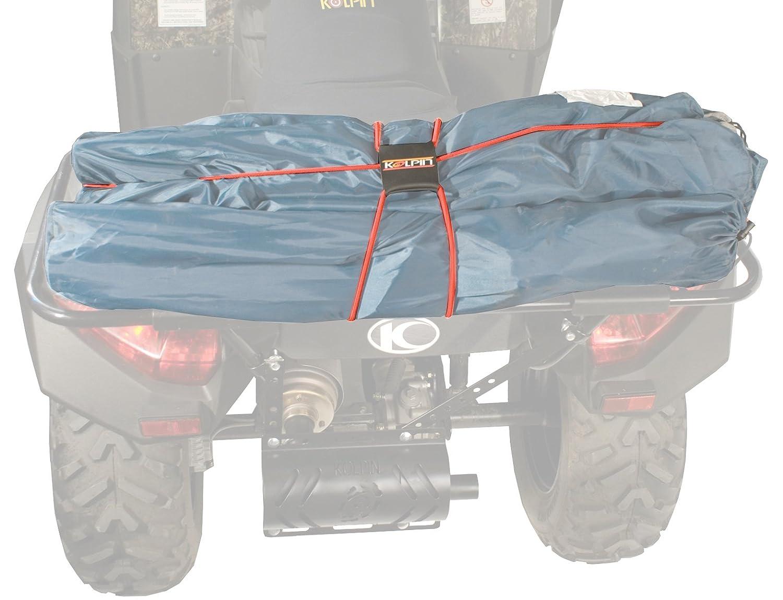 Kolpin 95175 Spyder Cargo Net