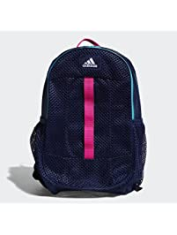 1b6cb7831493 adidas Hermosa Mesh Backpack