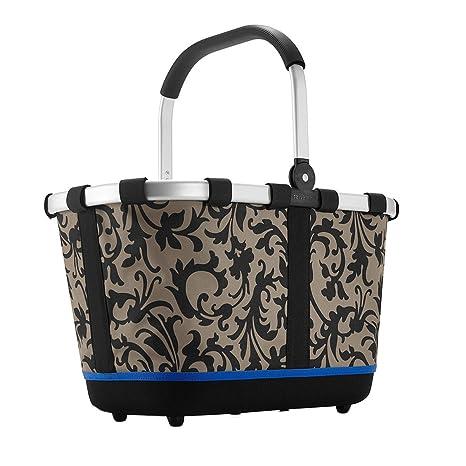 Reisenthel carrybag 2