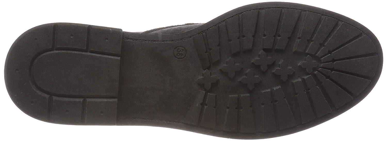 MARCO TOZZI Damen 2-2-25206-21 237 Stiefeletten  Amazon.de  Schuhe    Handtaschen be40857902