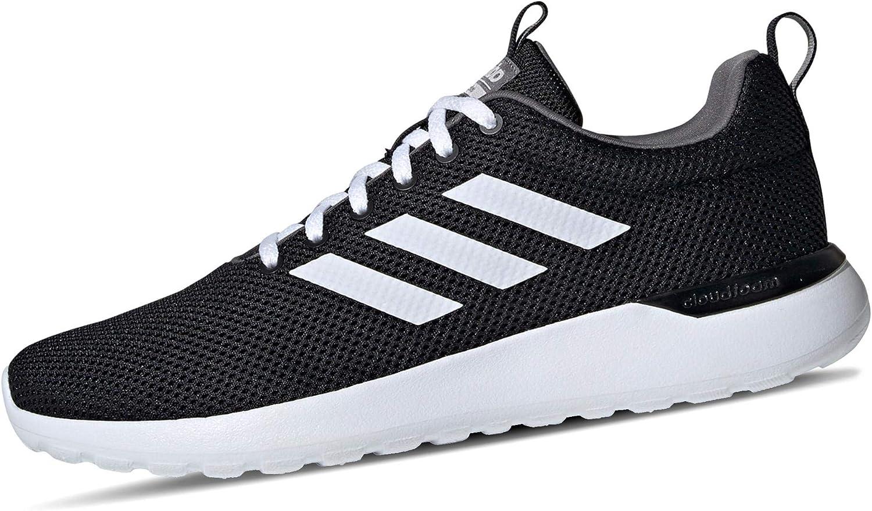 adidas Lite Racer CLN, Zapatillas para Correr Hombre