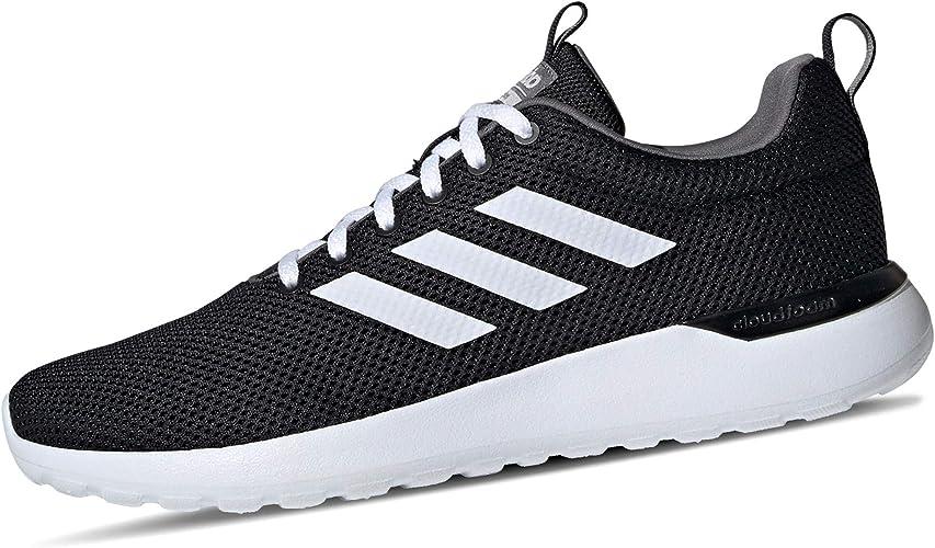 adidas Lite Racer CLN, Chaussure de Course Homme: