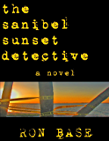 The Sanibel Sunset Detective