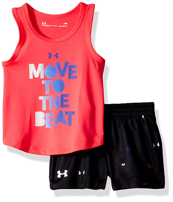 The 8 best under armour promo code 50 off