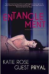 Entanglement: A Romantic Suspense Novel (Hollywood Lights Series Book 1) Kindle Edition