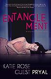 Entanglement: A Romantic Suspense Novel (Hollywood Lights Series Book 1)