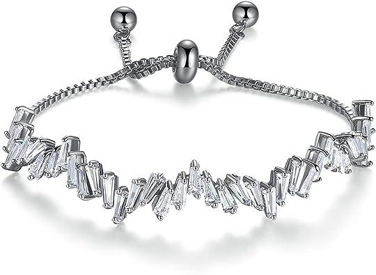 bracelet femme lumineux