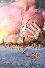 Gunpowder and Lead Kindle Edition
