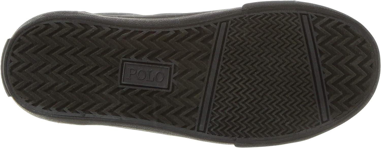 Polo Ralph Lauren Kids Brayden Sneaker