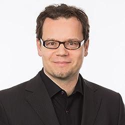 Valentin Nowotny
