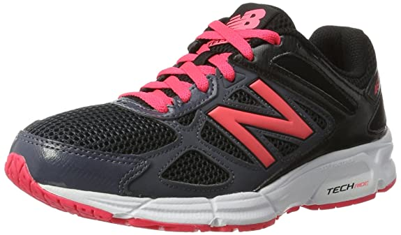 TG.36 New Balance 460v1 Scarpe Running Donna