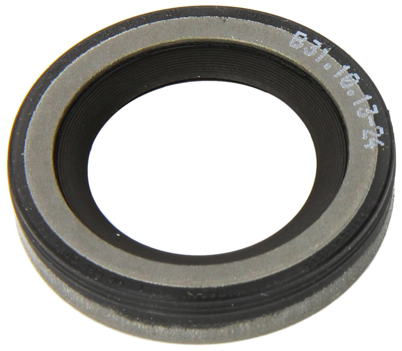 Bosch 1460C85001 Shaft Seal