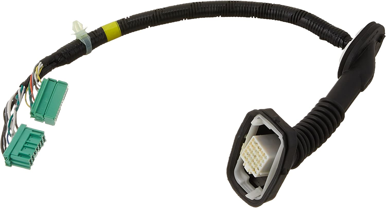 Amazon.com: Genuine Acura (32757-STX-A00) Door Sub-Wire: Automotive | Acura Slx Wire Harness |  | Amazon