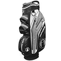 iCart Golf Aquapel 3 Xtreme Waterproof Cart Bag