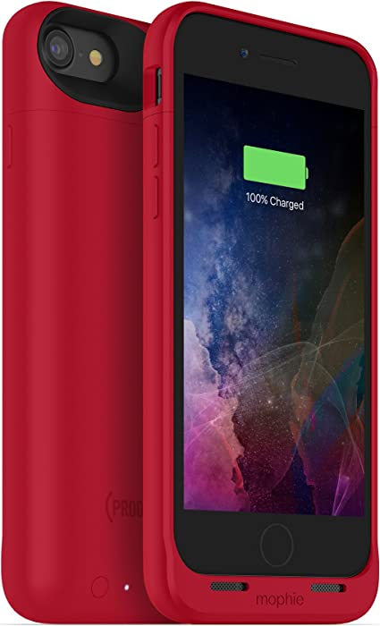 Top 10 Acer A1840 Fhd Cover