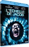 L'Echelle de Jacob [Blu-ray]