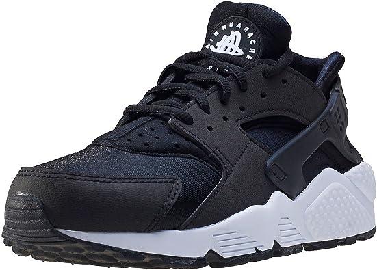 NIKE Air Huarache Run, Zapatillas de Trail Running Unisex Adulto: Amazon.es: Zapatos y complementos