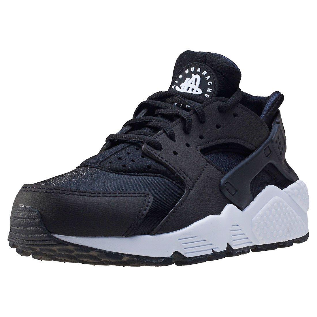 4cb98d2d690f Nike Air Huarache