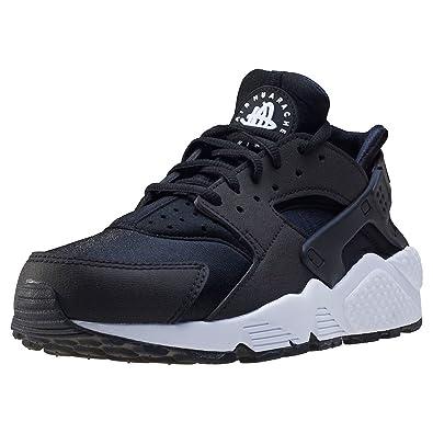 aa340ae82d26 australia nike air huarache womens shoe 3f6e5 4bcea  coupon code for nike  air huarache womens training shoes f094f 1d5e4