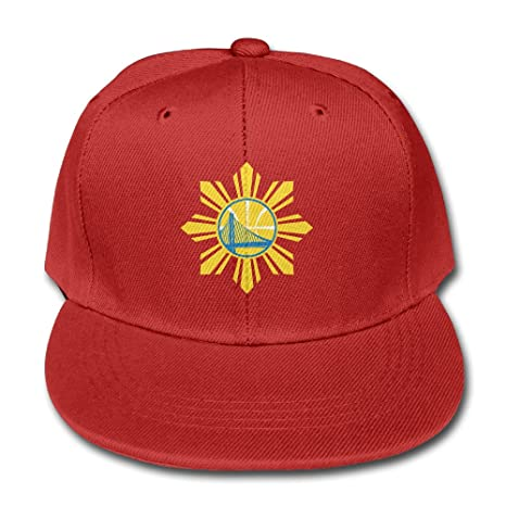 8bf559909b016e ... sale big girls golden state warriors filipino heritage flat brim  baseball snapback cap 12fe4 a13ff