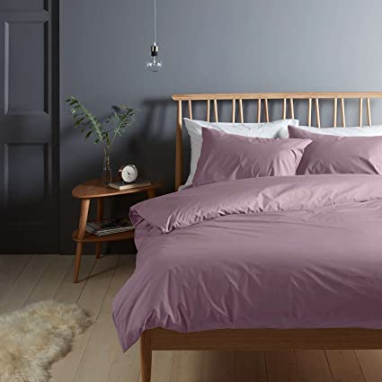 LINENWALAS Bamboo Sheets Queen   Softest And Thermal Regulating Sheets    Anti Bacterial Bed Sheet Set