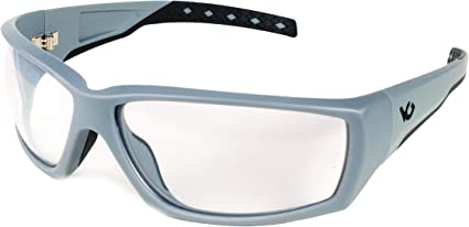 Venture Gear Overwatch Frame with Anti-Fog Lens OD Green//Bronze Free Shipping