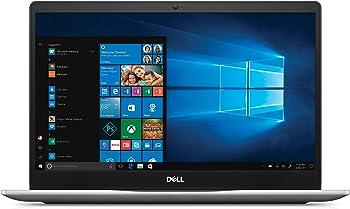 Dell Inspiron 15 7570 15.6