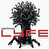 Tree of Lyfe [Import anglais]