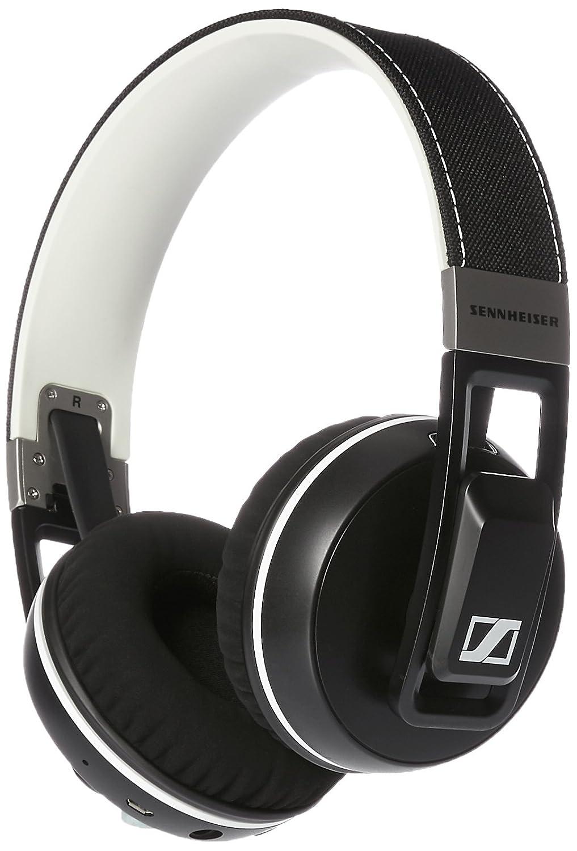 40f926b2f70 Sennheiser URBANITE XL Wireless Headphone: Amazon.co.uk: Electronics