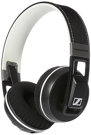 347fb6dc529 Sennheiser URBANITE XL Wireless Headphone: Amazon.co.uk: Electronics