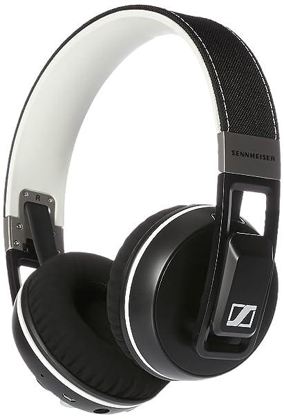 Sennheiser URBANITE XL Wireless Headphone  Amazon.in  Electronics ccb0424d34369