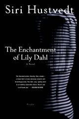 The Enchantment of Lily Dahl: A Novel Kindle Edition