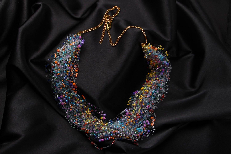 ae85518278b9 Maglia a righe colorate Gilet per bambini in lana elegante vestiti dei  bambini  Amazon.it  Casa e cucina