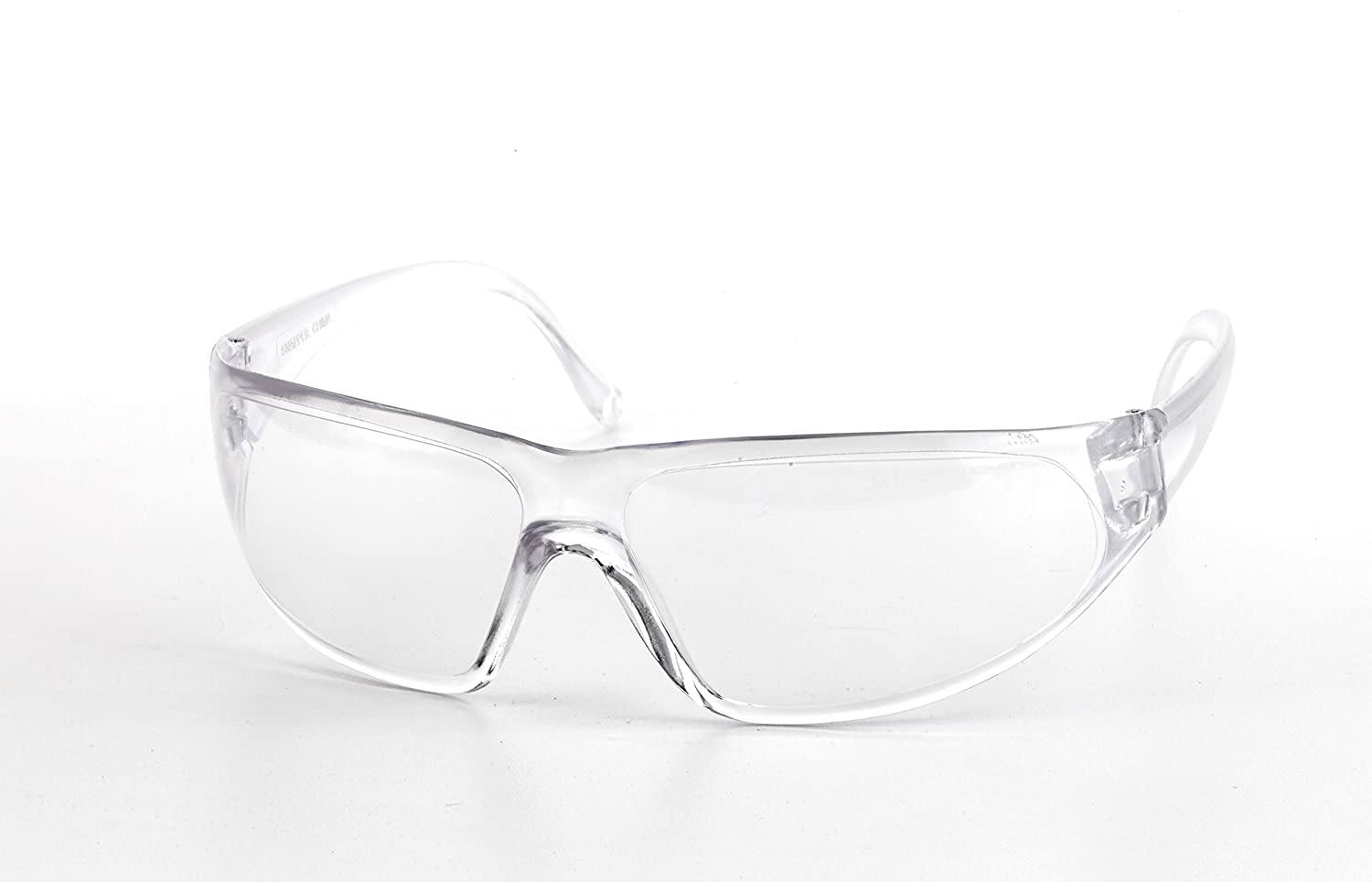 Mutual Industries 50056 Snapper Glasses Mutual inc. Clear Pack of 12