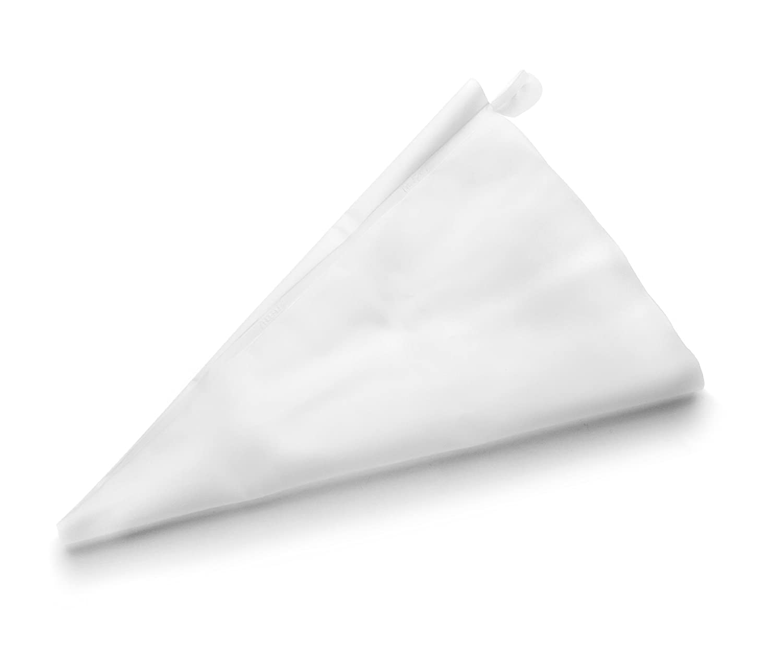 IBILI 789 440 - tasca da pasticcere flessibile doppio 40 Cm 789440