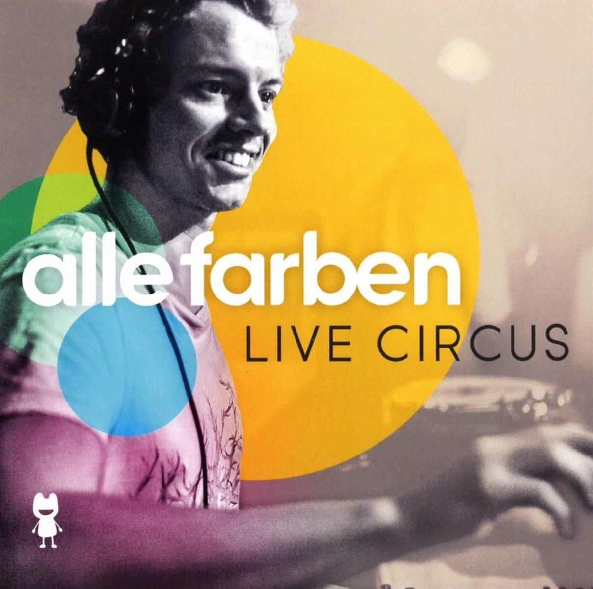 Music Is My Best Friend [Ltd. Digipack - Audio CD] - Alle Farben ...
