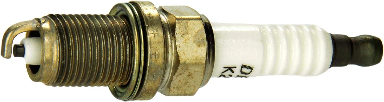 3122 Pack of 1 K20R-U Traditional Spark Plug Denso
