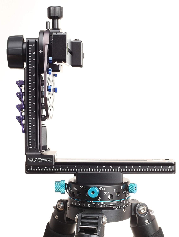 Ultimate M2 Giga W/rd8-ii Arca estilo diseño Modular, alta ...