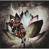 SCREAMY [限定盤 TYPE-A(CD+DVD)]