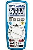 PeakTech 3360 Profi-Digital-Multimeter mit True RMS & Bargraph, 4 3/4-stellig