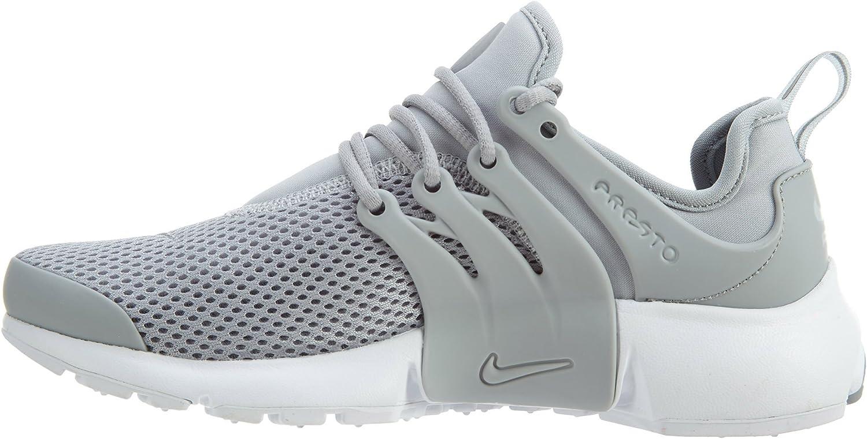 001 878068 Nike Presto Femme NIKEAir TJ35uFcKl1