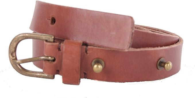 ceinture femme timberland