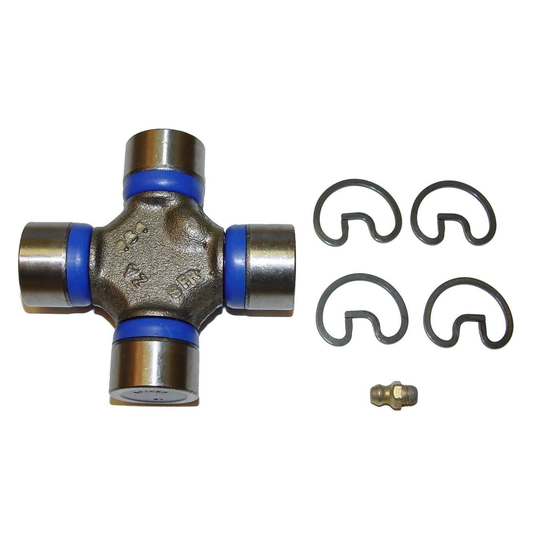 Omix-Ada 16585.02 Driveshaft U-Joint