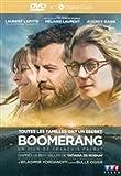 Boomerang [DVD + Copie digitale]